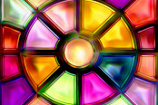 colored-stained-glass-2894.jpg